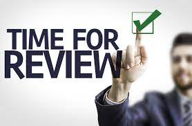 Importance of Reviews When Purchasing a Vehicle