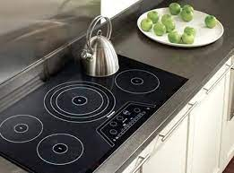 Electric Stove For the Home – Finding the Best and Easiest One