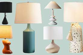 Some Tips to Buy Table Lamp