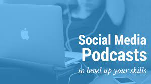 What is the Best Social Podcast App to Use?