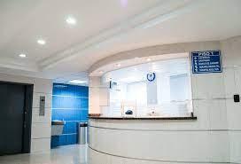 Medical Negligence In Medical Practice