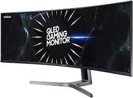 Things to Consider When Buying Computer Gaming Monitors