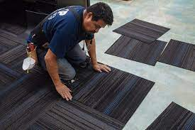 Why Choose a Carpet Cleaning Company That Can Set You Up on a Flexible Lease