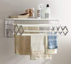 Tips To Buy Towel Drying Racks