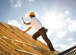Starting Your Roofing Business – A Brief Guide For New Owners