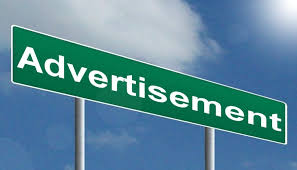 How to Improve Your Advertising Spends