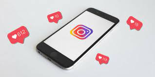 Buy Cheap Instagram Likes From Active People
