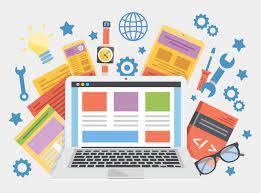 Part-Time Vs Online Coursework