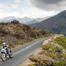 Why Bikers Are So Important About Motorcycle Safety?